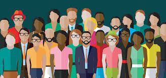 Image result for community people free vector