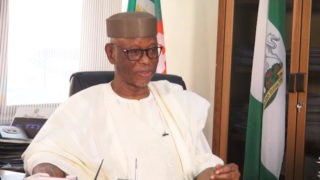 EXCLUSIVE INTERVIEW WITH APC CHAIRMAN, CHIEF JOHN OYEGUN.mp4.00_06_04_00.Still001