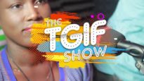 The TGIF Show; Valentine Special