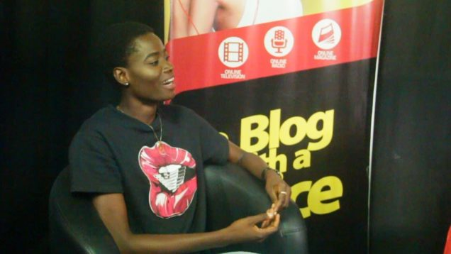 REAL GIST WITH OLOLADE IBRAHIM – EPISODE 6